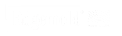 Edgemold Products USA