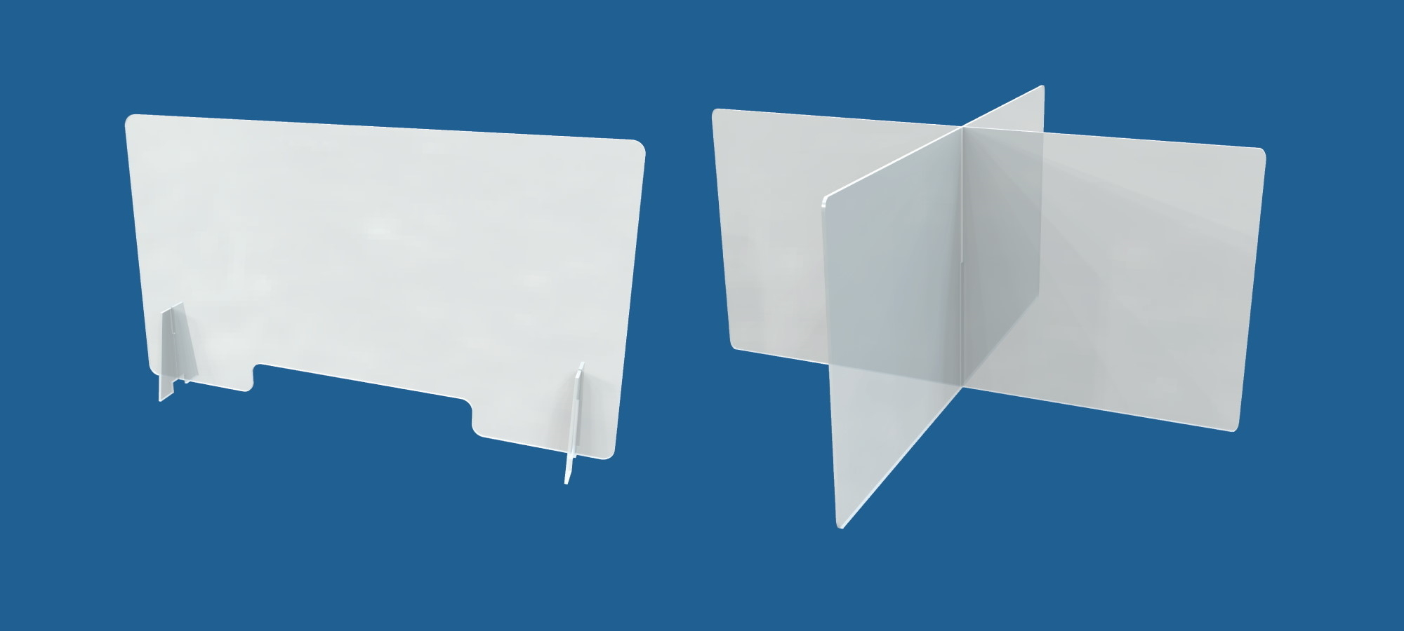 TableSafe Dividers Now Available